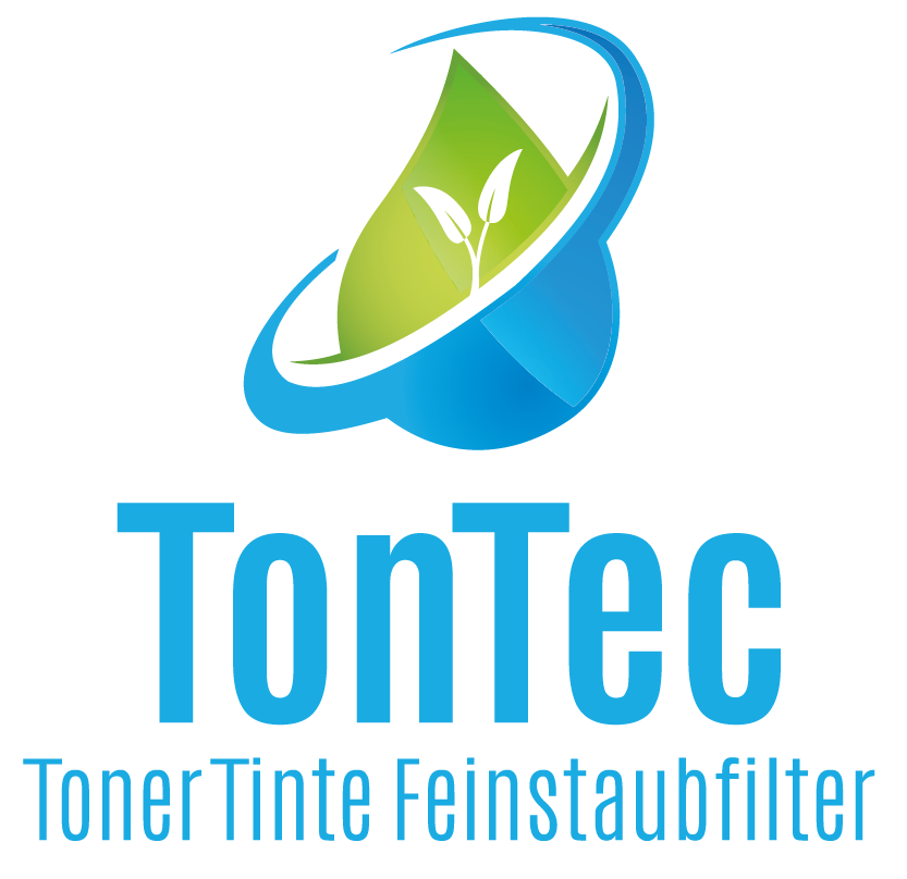 tontec-logo